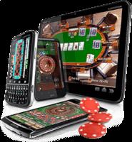 casino met vergunning