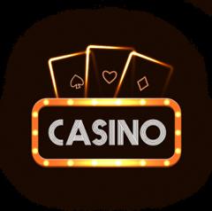 online beveiligd casino