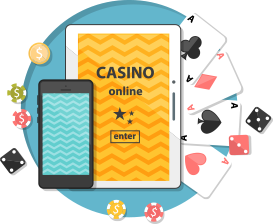 google casino recensies